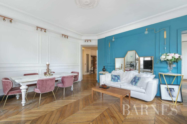 Paris  - Appartement 3 Pièces - picture 2