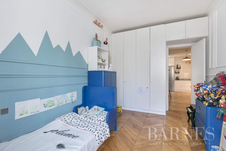 Paris  - Appartement 3 Pièces - picture 7