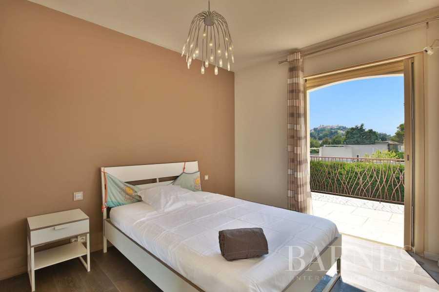 Mougins  - Villa 6 Pièces 4 Chambres