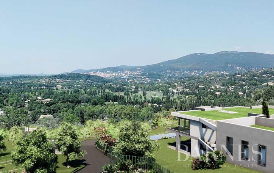 Villa Opio