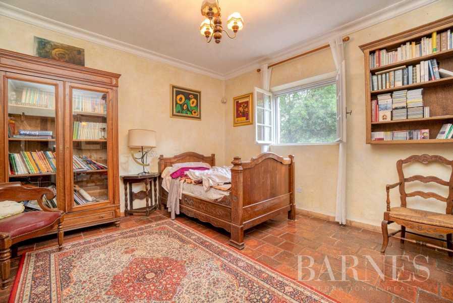 Valbonne  - Villa 5 Pièces 4 Chambres