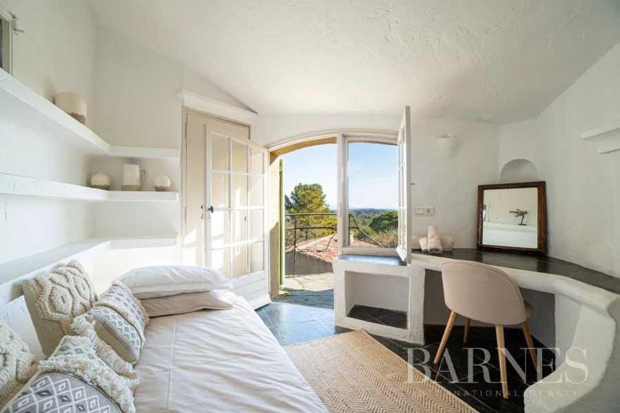 Mougins  - Villa  4 Chambres