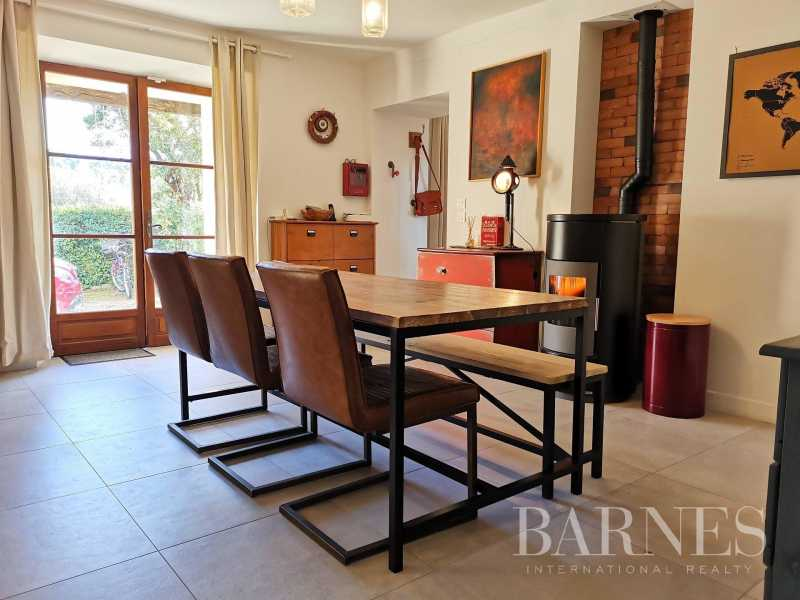 Grasse  - House 4 Bedrooms