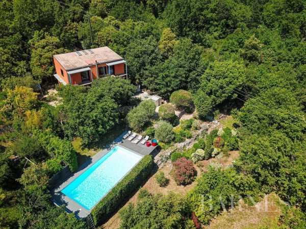 Villa Cabris  -  ref 5249746 (picture 1)