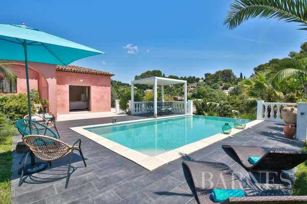 House Mougins  -  ref 3973533 (picture 2)