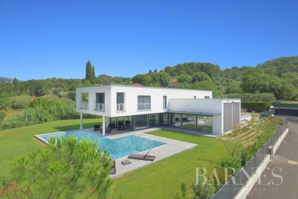 Villa Mouans-Sartoux  -  ref 4026646 (picture 1)