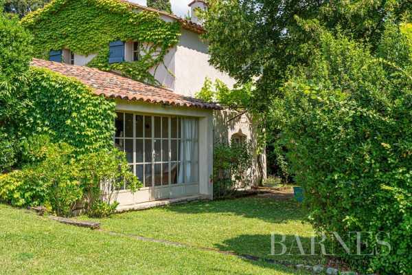 Maison Grasse  -  ref 5743673 (picture 2)