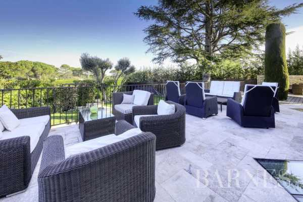 Property Mougins  -  ref 3291433 (picture 2)