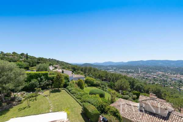 Villa Mougins  -  ref 3885603 (picture 2)
