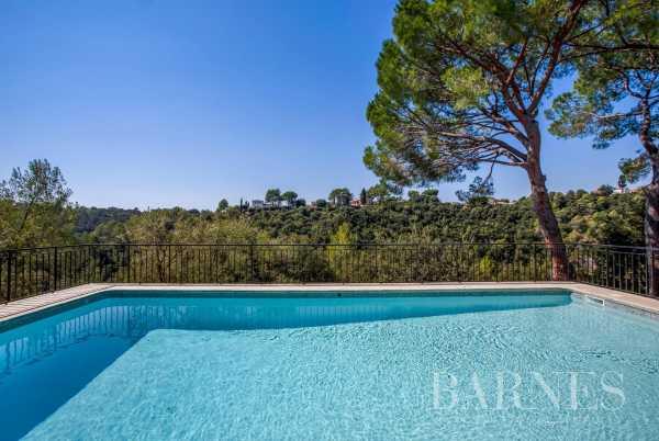 Villa Biot  -  ref 5922399 (picture 3)