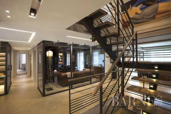 Maison Mouans-Sartoux  -  ref 5999352 (picture 3)