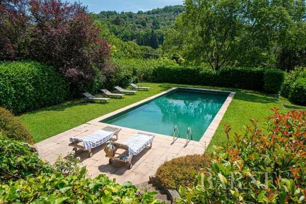 Maison Grasse  -  ref 5743673 (picture 3)