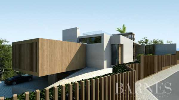 Villa Biot  -  ref 2556182 (picture 2)