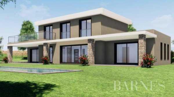 Villa Opio  -  ref 4063246 (picture 1)