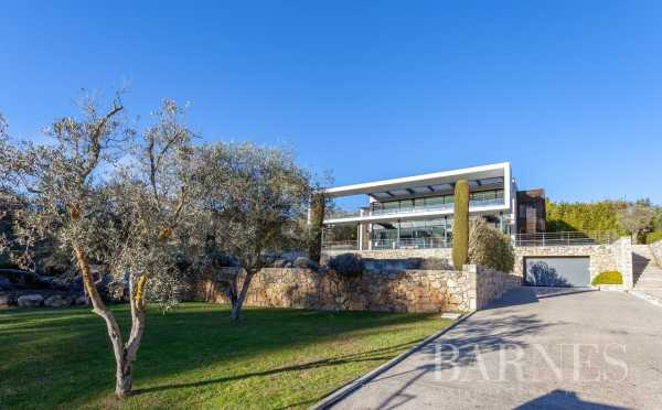 Villa Mougins  -  ref 4460734 (picture 2)