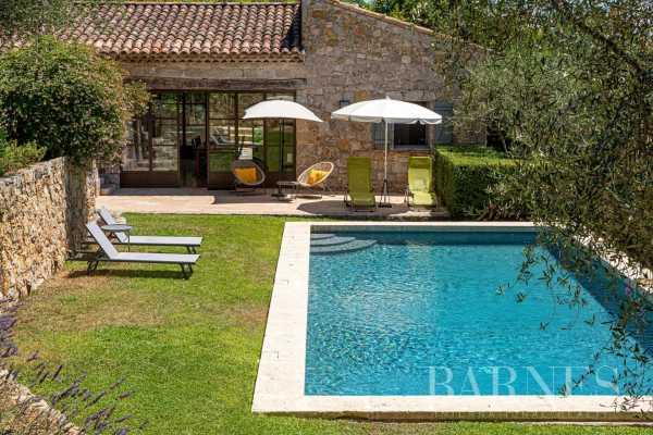 Maison Grasse  -  ref 5368938 (picture 3)