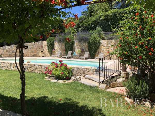 Bed and breakfast Valbonne  -  ref 3239544 (picture 2)