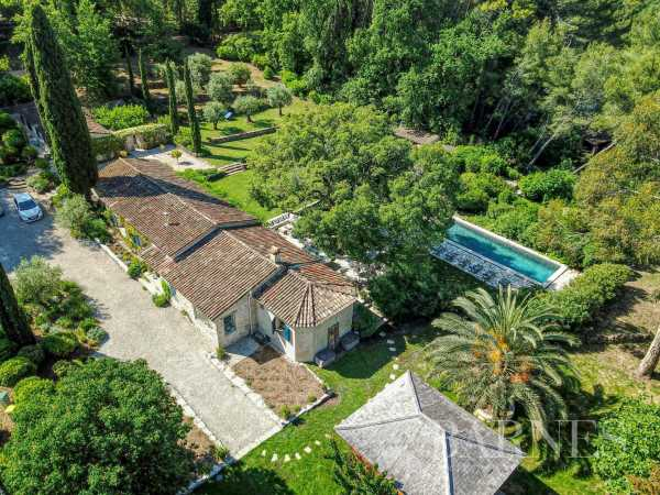 Villa Opio  -  ref 5250817 (picture 2)
