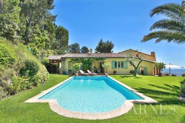 House Grasse  -  ref 2216597 (picture 3)