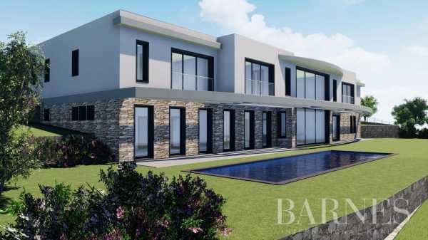 Villa Opio  -  ref 3475626 (picture 1)