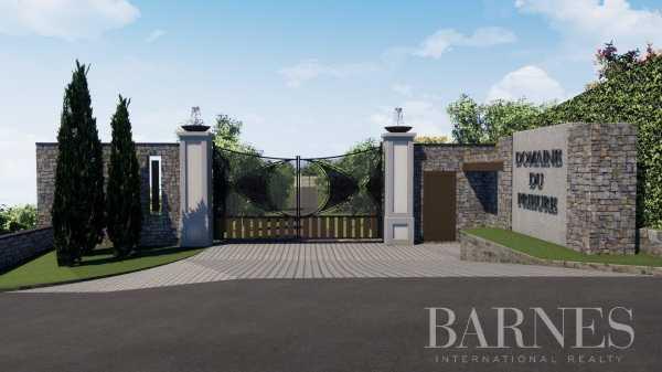 Villa Opio  -  ref 3475586 (picture 3)