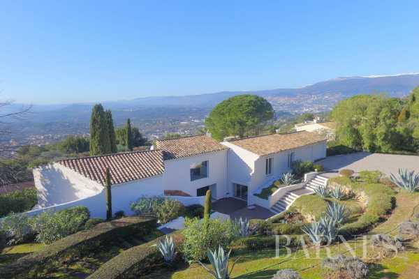 Villa Mougins  -  ref 4462177 (picture 3)