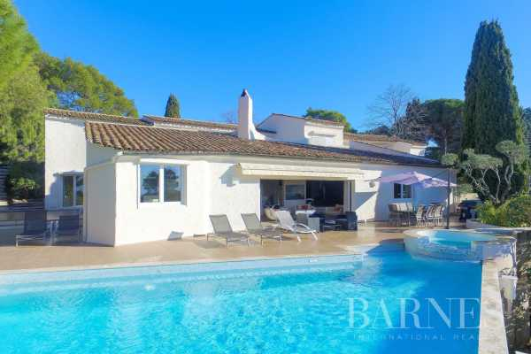 Villa Mougins  -  ref 4638317 (picture 2)