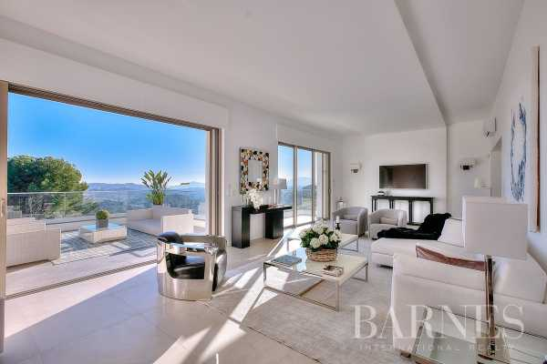 House Mougins  -  ref 2302682 (picture 1)