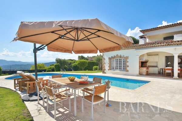 Villa Mougins  -  ref 3964744 (picture 1)