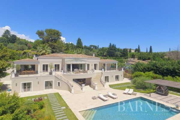 Villa Mougins  -  ref 2216699 (picture 1)