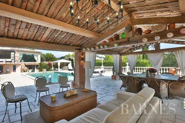 House Mougins  -  ref 2216623 (picture 3)
