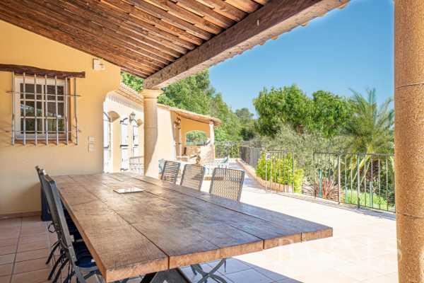 Villa Mougins  -  ref 4970327 (picture 3)