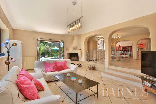 House Mougins  -  ref 3973533 (picture 3)