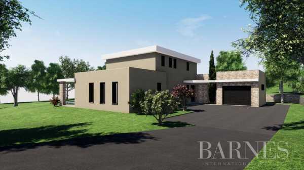 Villa Opio  -  ref 4063246 (picture 3)