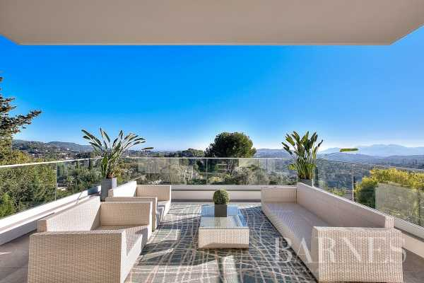 House Mougins  -  ref 2302682 (picture 2)
