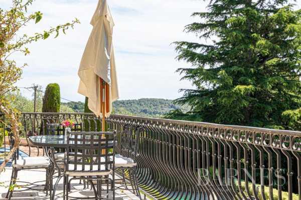Villa Mougins  -  ref 5234786 (picture 2)