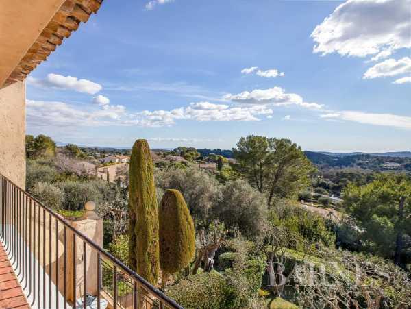Villa Mouans-Sartoux  -  ref 4925353 (picture 2)