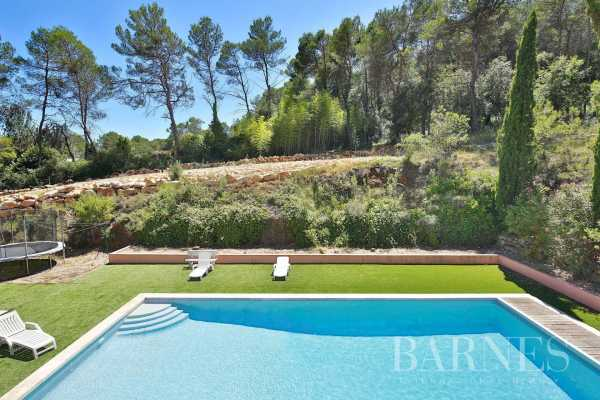 Villa Mougins  -  ref 3846109 (picture 1)