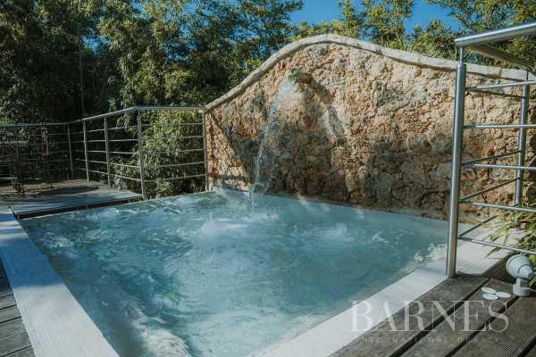 Maison Grasse  -  ref 4036644 (picture 3)