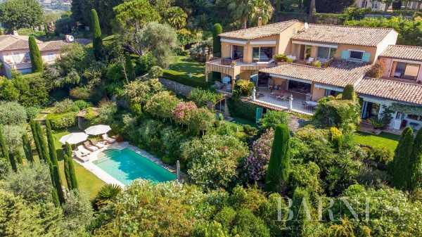 Villa Mougins  -  ref 5672316 (picture 1)