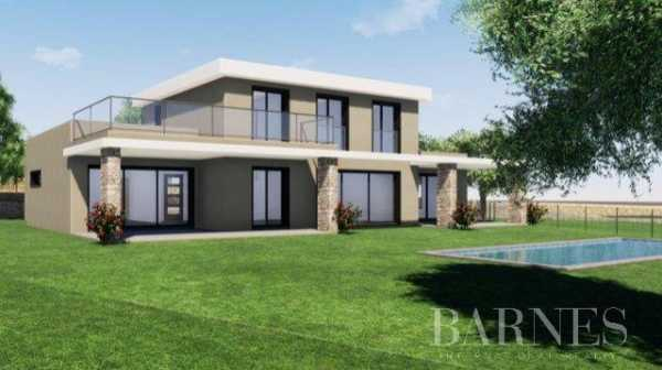 Villa Opio  -  ref 4063246 (picture 2)