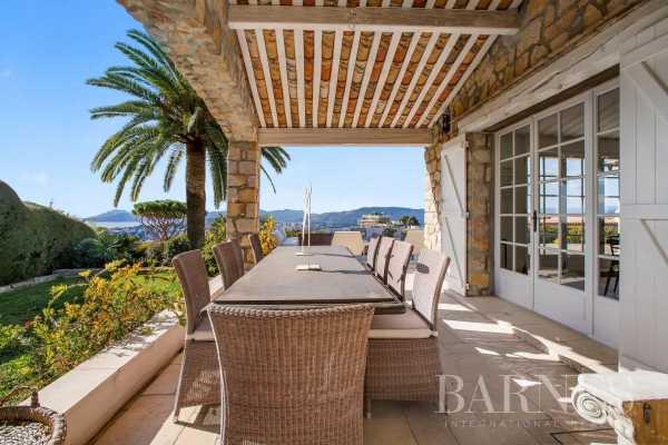 Villa Cannes  -  ref 5079737 (picture 2)