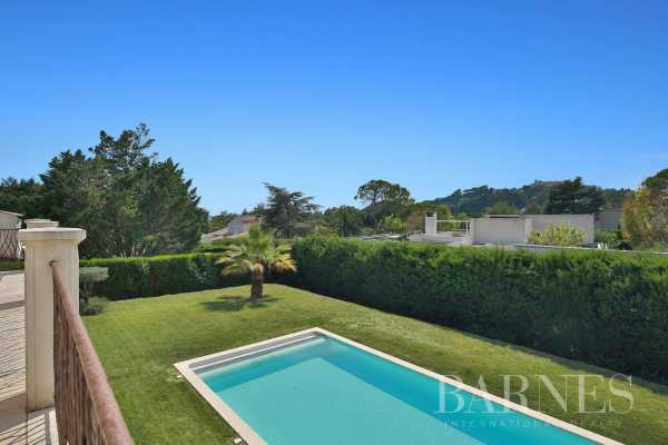Villa Mougins  -  ref 4114469 (picture 2)
