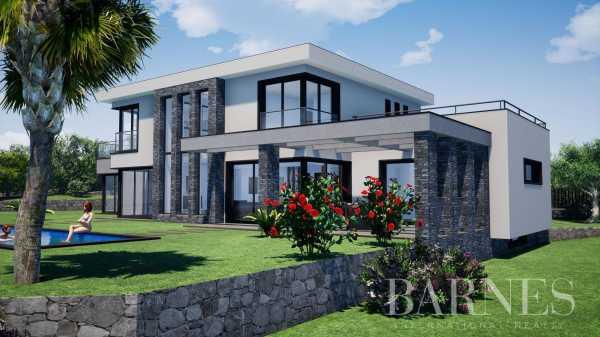 Villa Opio  -  ref 3475568 (picture 2)