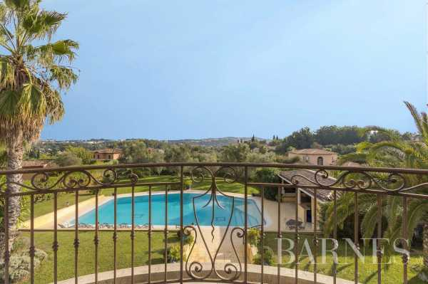 House Mougins  -  ref 2216676 (picture 3)