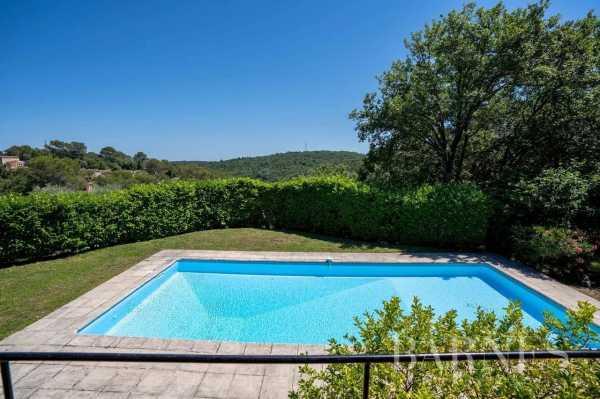 Villa Valbonne  -  ref 5542285 (picture 2)