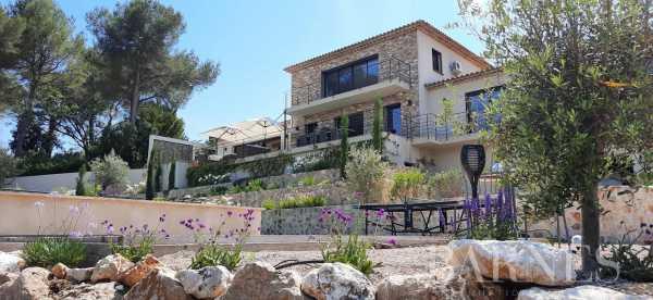 Villa Valbonne  -  ref 5786996 (picture 2)