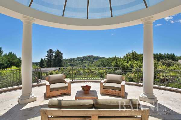 Villa Mougins  -  ref 2216699 (picture 3)