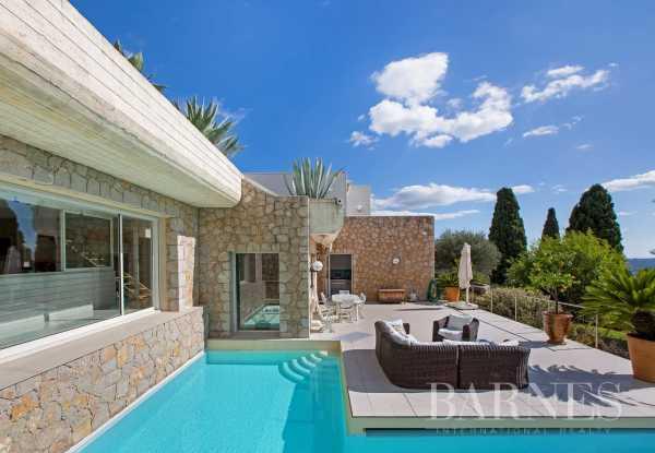 Villa Grasse  -  ref 2871117 (picture 2)