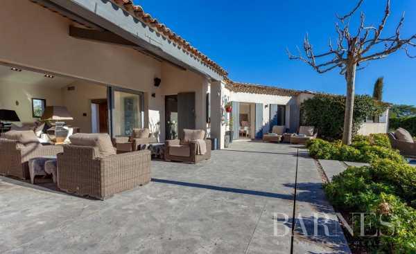 Villa Mougins  -  ref 4657654 (picture 2)
